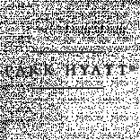 Park hyatt removebg preview