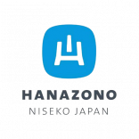 Logo Hanazono