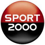 Logo sp2000