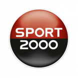 Sport 2000 removebg preview