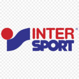 Logo intersport png